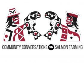 BC Salmon Farmers Association