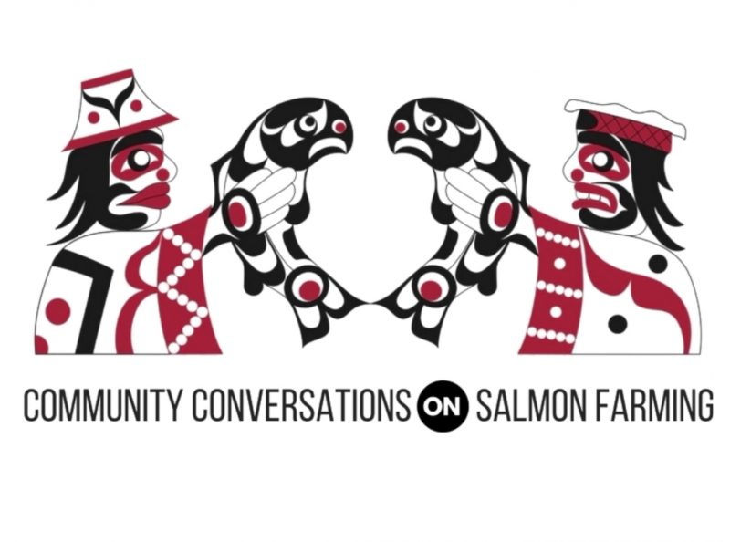 BC Salmon Farmers Association