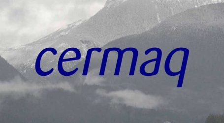 Cermaq in search for a community coordinator