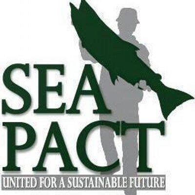 aquaculture project funding
