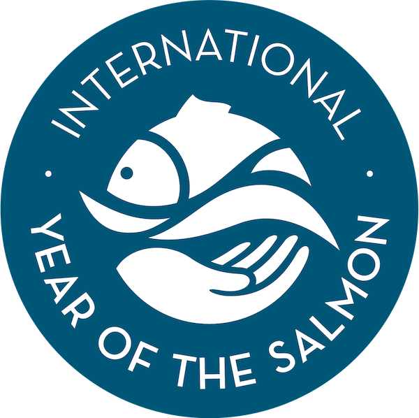 International year of the salmon