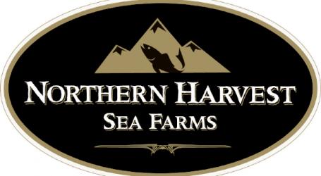Northern Harvest Sea Farms Careers