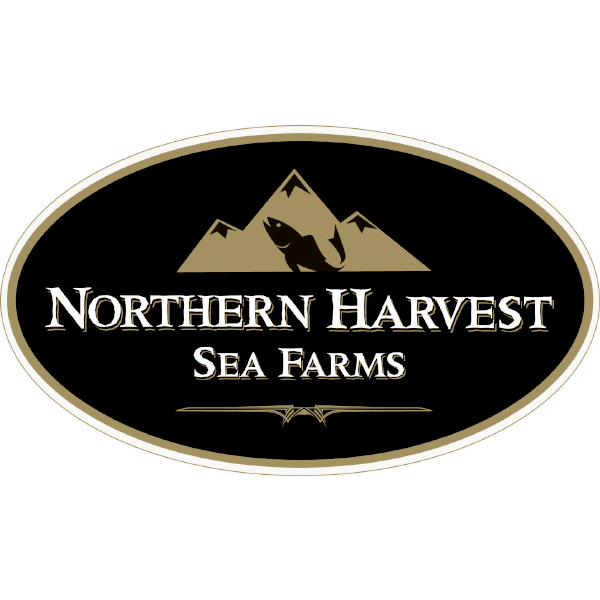 Northern Harvest Sea Farms career