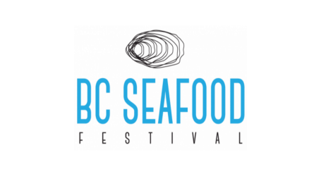 2019 BC Seafood Festival – June 7-16, 2019