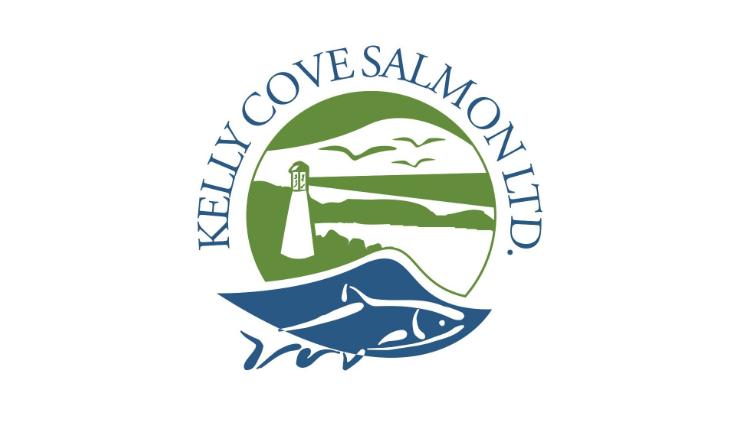 Seafood, Aquaculture