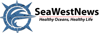 Sea West News