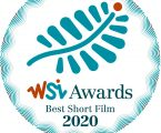 2020 WSI video competition is now open for submissions