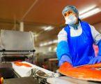 COVID-19 – Canada reassures fisheries, aquaculture sectors