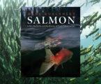 'Salmon' author pans Patagonia's anti-fish farm activism