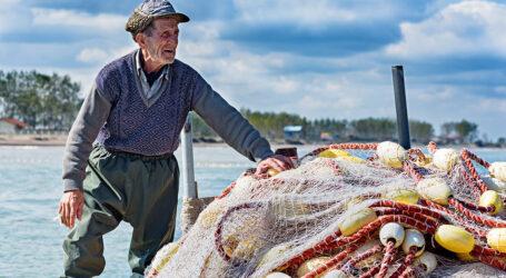 Ocean Action Agenda aims for net gains globally