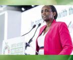 Seafood farmers, agri-food producers unite for UN Summit