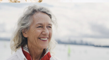 Despite her record as being opposed to open-net salmon farms in BC's oceans, the aquaculture industry says it will work with Joyce Murray, Canada's new Minister of Fisheries and Oceans, to achieve the next level of sustainable seafood production